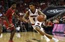 Louisville basketball No. 16 in preseason AP poll