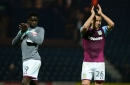 Aston Villa analysis: Keinan Davis steps up; Hutton keeping Taylor out; awesome defence; Onomah back to his best
