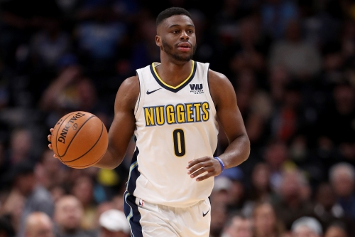 The Morning After: 8 takeaways from Denver Nuggets' rout of Toronto Raptors