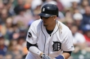 2017 MLB offseason outlook: The Tigers need to get worse before they get better
