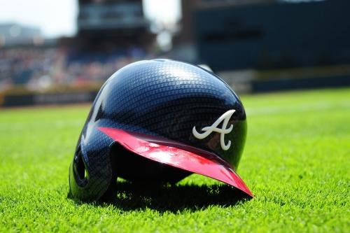 Atlanta Braves 2017-18 offseason important dates
