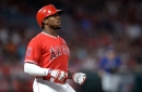 Angels off season plans - what comes next?