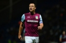 John Terry's message to the Aston Villa dressing room closing in on their mini-points target