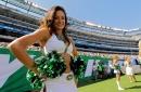 Bills vs. Jets kicks off Week 9 of the NFL