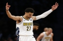 Kiszla: Nuggets can't afford mistakes with Jamal Murray that Broncos made with Paxton Lynch