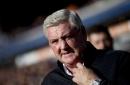 Aston Villa team news: Updates on Jonathan Kodjia, Jack Grealish, Henri Lansbury, Josh Onomah and Robert Snodgrass