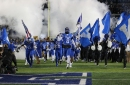 Kentucky Wildcats vs Ole Miss Rebels: Game time, TV channel, online stream, rosters, more