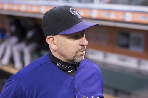Walt Weiss and Eric Young Sr. poised to become members of Braves coaching staff