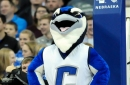 Marquette Volleyball Preview: at #14 Creighton Bluejays & at Providence Friars