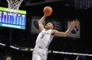 Kentucky Wildcats blow by Centre: 3 things to know, box score and postgame chatter