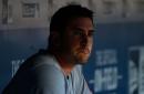 2020 World Series Game 1 recap: Padres bullpen falters in 6-4 loss