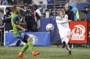 Report Card: Whitecaps @ Sounders, Semi-Final 2nd Leg