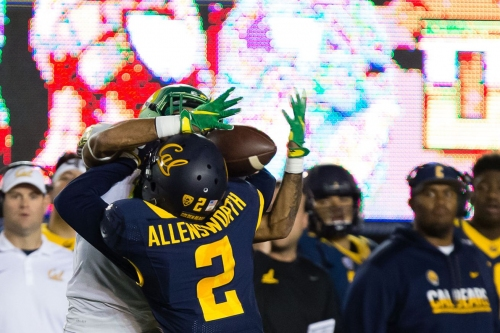 How to watch Cal vs. Oregon State: 2 PM Pacific on Pac-12 Networks