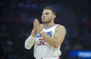 Heisler: Clippers face brave new post-Chris Paul world