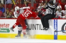 Carolina Hurricanes at Arizona Coyotes: Rosters and Game Discussion