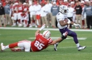 Northwestern Wins 31-24 Over Nebraska In Overtime