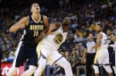 Kevin Durant on Nikola Jokic: He's going to be a force for a long time