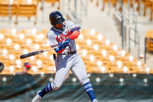 Atlanta Braves News: Arizona Fall Stars, Dansby Swanson and more