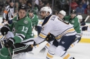 """Dallas Stars Daily Links: Stars Play Their """"Best 60 Minutes"""" in 5-1 Win Over Sabres"""