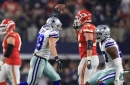 10 thoughts on the Cowboys victory over the Chiefs