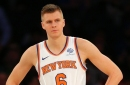 Knicks 108, Pacers 101: Scenes from a galvanizing steal