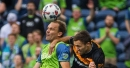 Sounders to face Houston Dynamo in MLS Western Conference final series