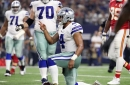 """Cowboys News: Why Dak Prescott """"was something else"""" in big win over the Chiefs"""
