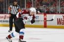 Storm Advisory for November 6: NHL News, Rumors, Links and Daily Roundup