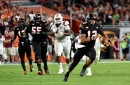 Miami rising quickly in polls just a week after playing Syracuse