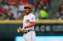 Updating the Top 100: Billy Hamilton