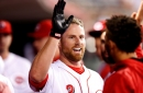 Zack Cozart not expected to receive Qualifying Offer, per reports