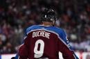 The Matt Duchene Trade: Three Questions with Mile High Hockey