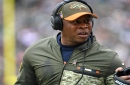 Host of Broncos' problems fall back on poor coaching