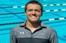 Orange County boys water polo athlete of the week: Servite's Jack Dunbar