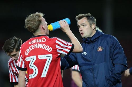 Taking Stock: Stockdale and McKinlay - Sunderland's Caretakers, or Undertakers?