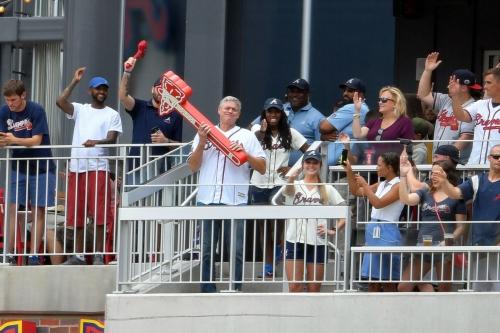 Atlanta Braves News and Links: Murphy on Modern Era Hall of Fame ballot