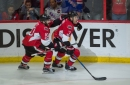 Kyle Turris Built a Legacy in Ottawa