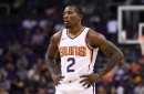 Suns Trading Eric Bledsoe to Bucks for Greg Monroe