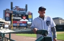 Doug Mientkiewicz hired to manage Triple-A Toledo Mud Hens
