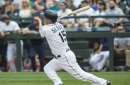 Kyle Seager overadjusted