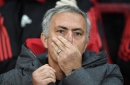 José Mourinho reportedly has to sell before buying anyone else