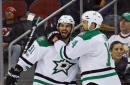 The Benn and Seguin Show Needs Supporting Characters