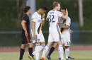 LA Galaxy axe five players from roster