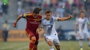 MLS Ticker: Robbie Rogers retires, David Ousted to leave Whitecaps, and more