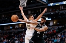 Recap: Nuggets tear down the Nets, 112-104