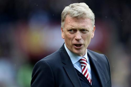 Dear West Ham... David Moyes is a managerial charlatan - Good Luck!