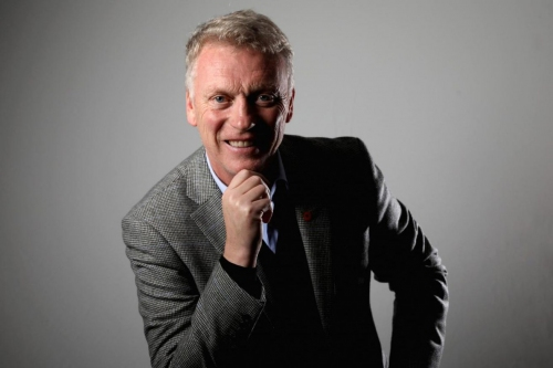 """Fan Letters: """"West Ham supporters - David Moyes will KILL your club, like he did ours!"""""""