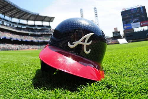 Atlanta Braves news: The wait for punishment will last even longer
