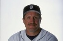Detroit Tigers News: Lance Parrish will manage the West Michigan Whitecaps in 2018
