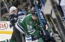 Stephen Johns is Not Leaving His Roster Spot Up for Debate